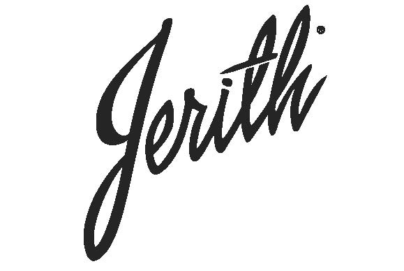 Logo for Jerith Fencing